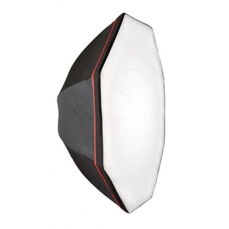 kast-kosb-190-octobox-190cm-conector-metalic-dedicat-elinchrom-32923-1