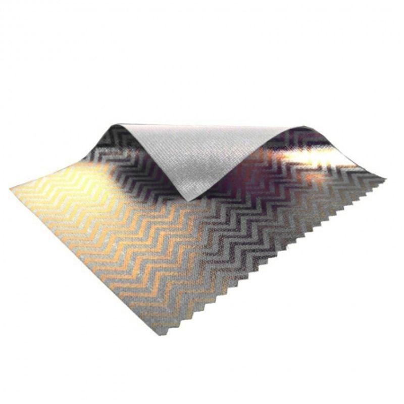 sunbounce-pro-sun-bounce-kit-zebra-gold-silver-200-220-33016-1