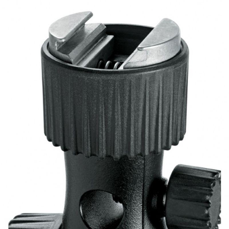 manfrotto-nanopole-mkstro1-stativ-usor-kit-strobist-33029-2