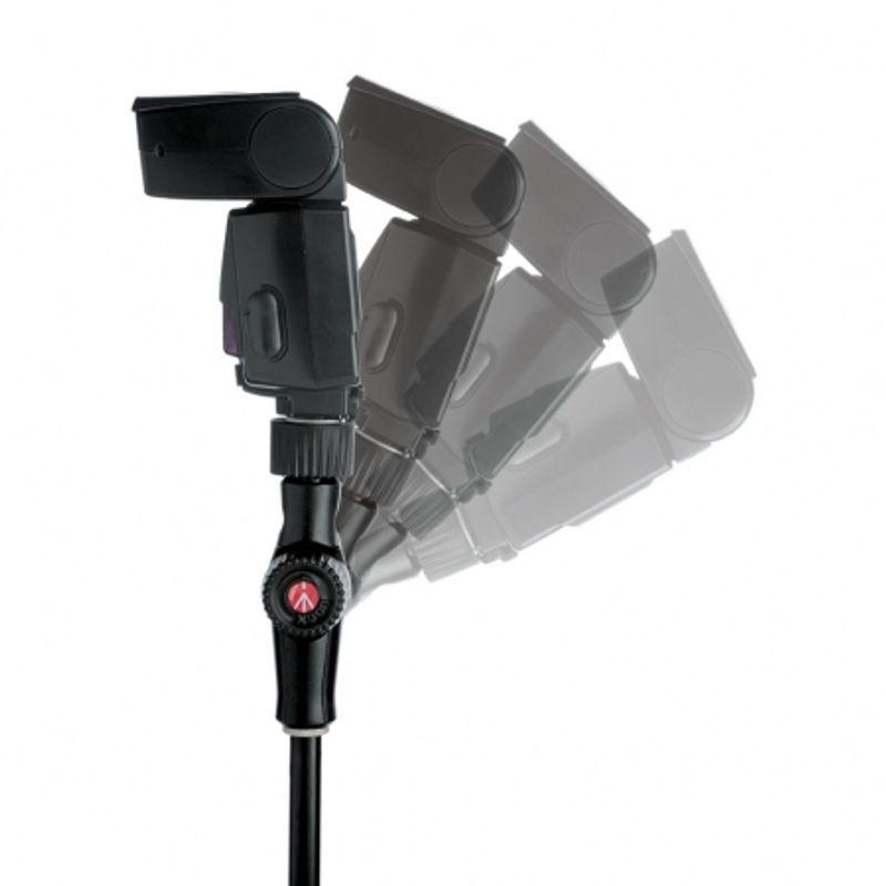 manfrotto-nanopole-mkstro1-stativ-usor-kit-strobist-33029-4
