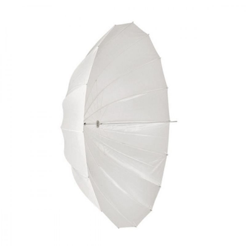 photoflex-um-rud72-umbrela-translucenta-183-cm-33423