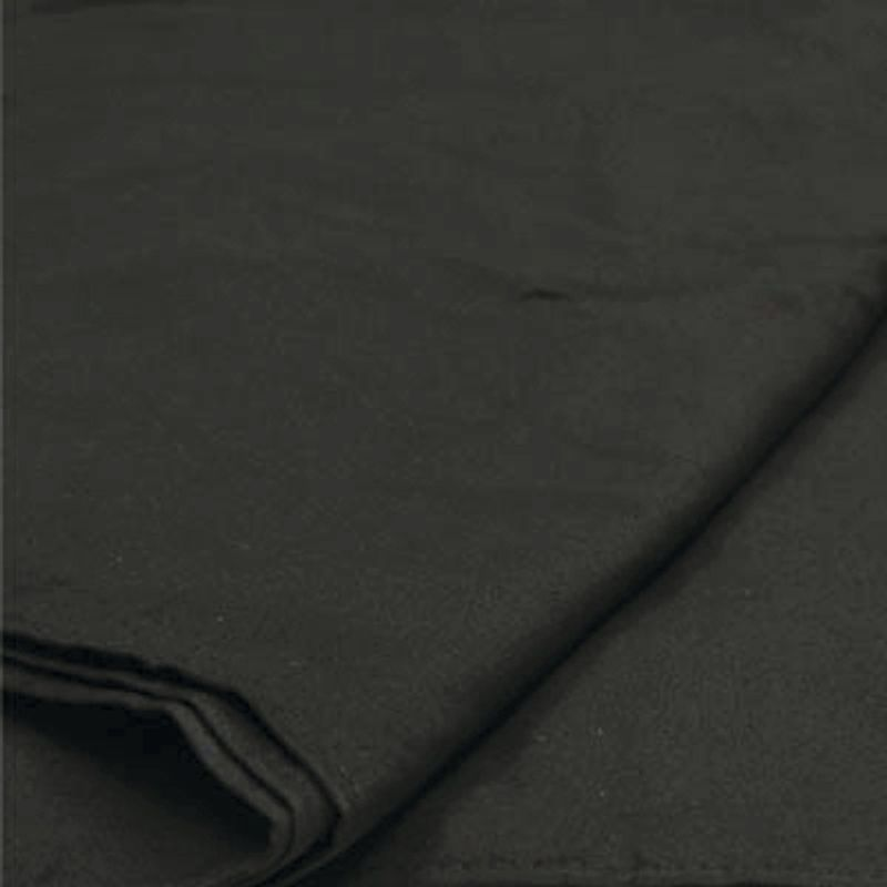 phottix-black-seamless-photography-backdrop-muslin--3-x-6m--fundal-panza-negru-3x6-m-33796