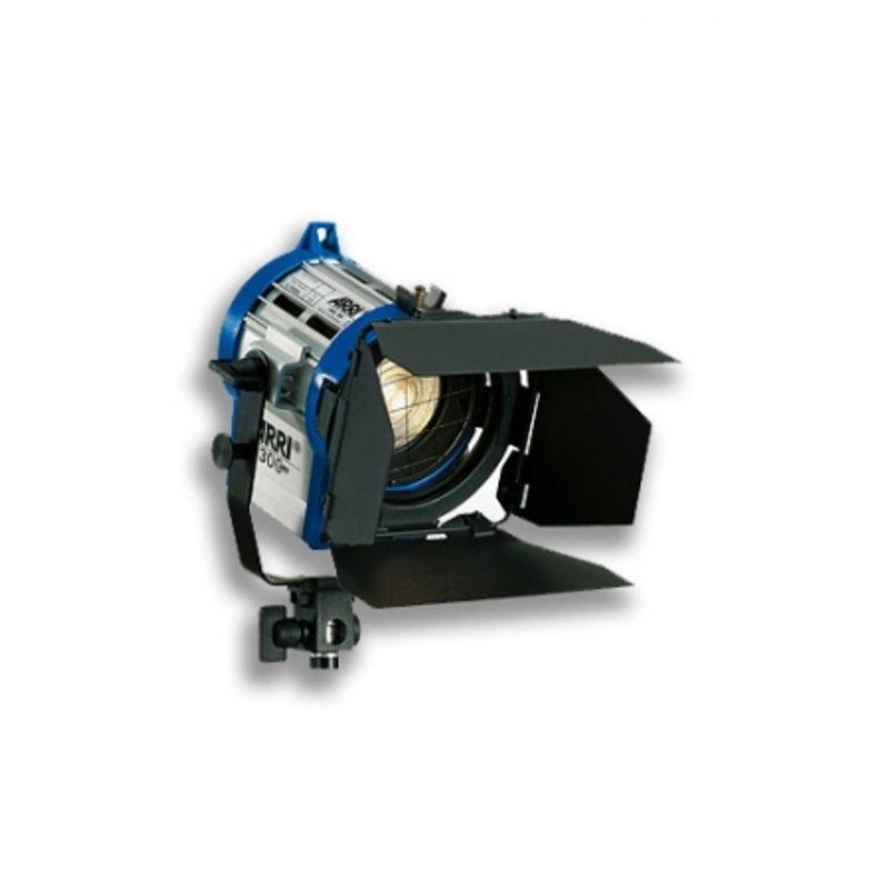 arri-300w-tungsten-fresnel-33849