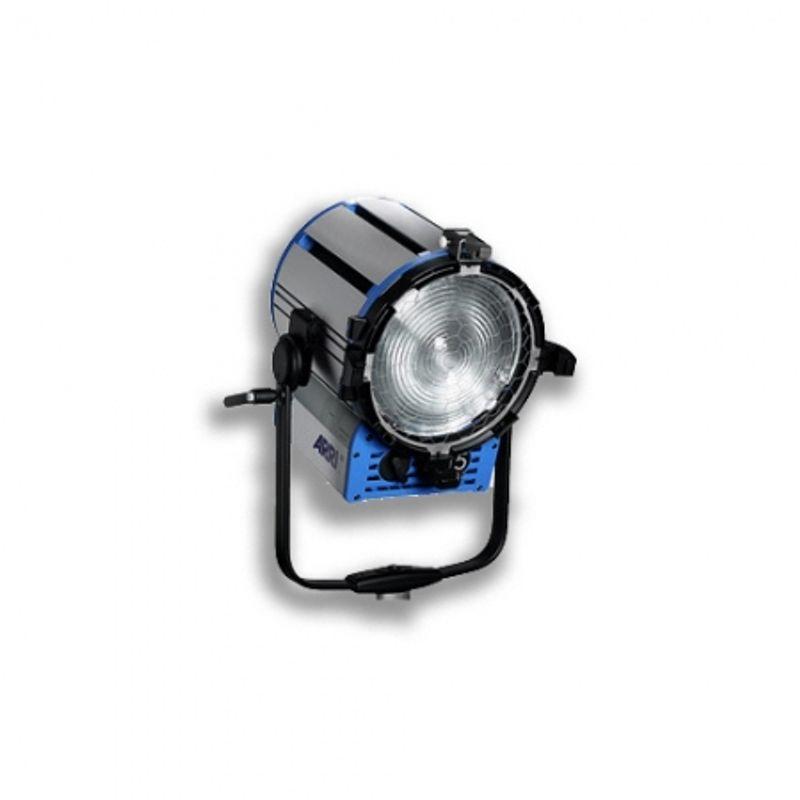 arri-true-blue-t5-5000w-tungsten-fresnel-33857
