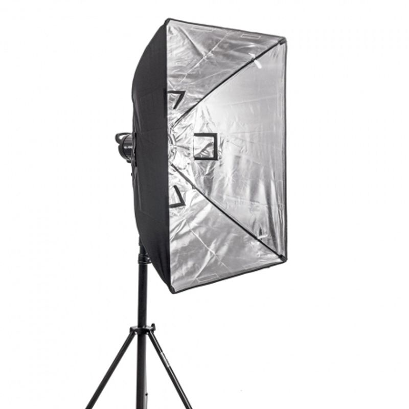 fancier-fank6090-softbox-termorezistent-60x90cm-33887-3