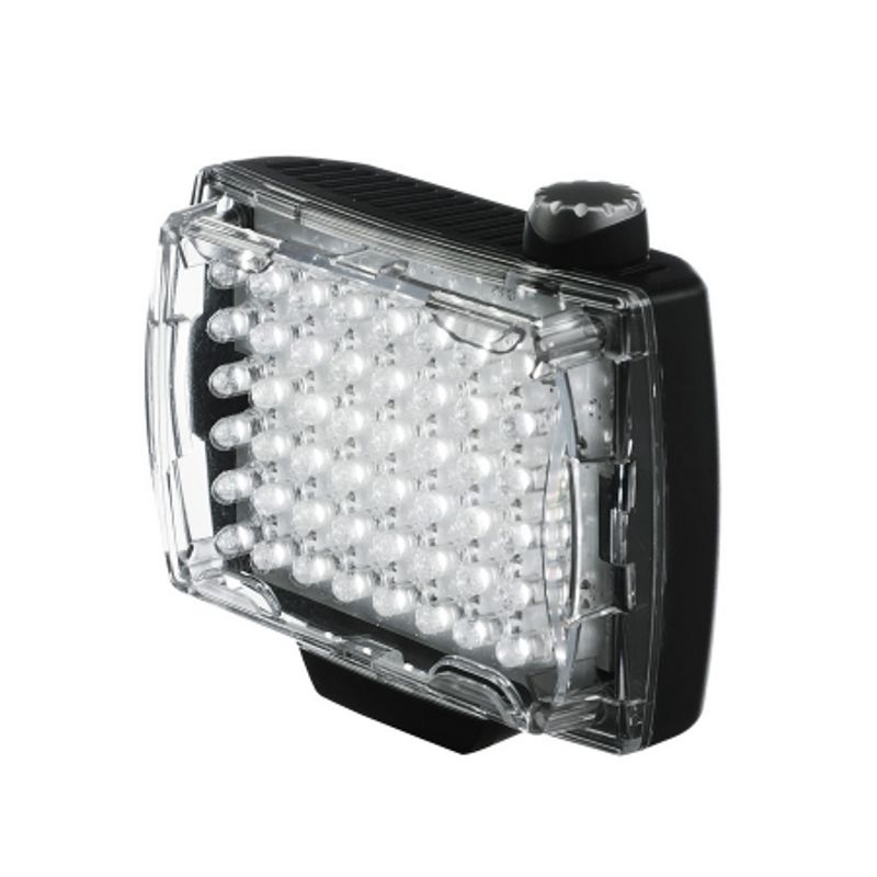 manfrotto-spectra-500s-lampa-led-cu-potentiometru--5000k--33982