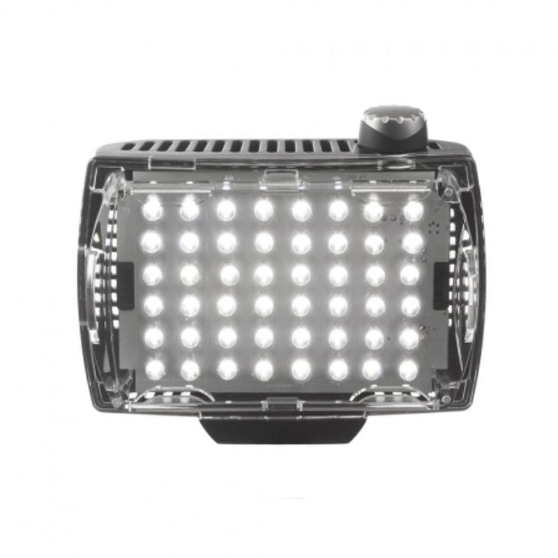 manfrotto-spectra-500s-lampa-led-cu-potentiometru--5000k--33982-2