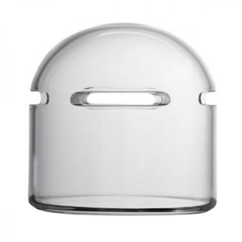 elinchrom--24918--glass-dome-transparent-34155