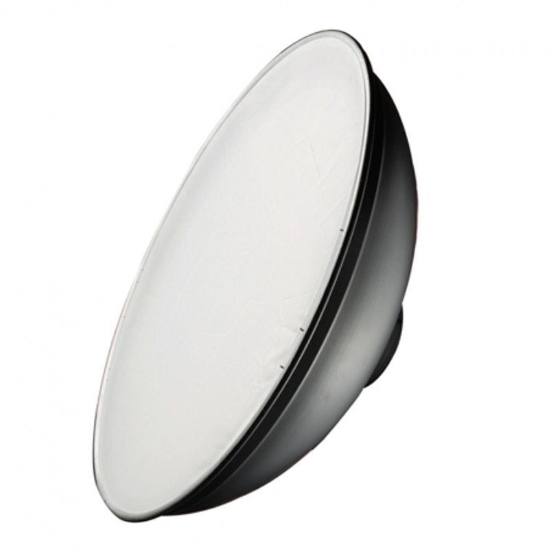 metz-light-diffuser-ld-40-panou-difuzie-pt-be-40-34251