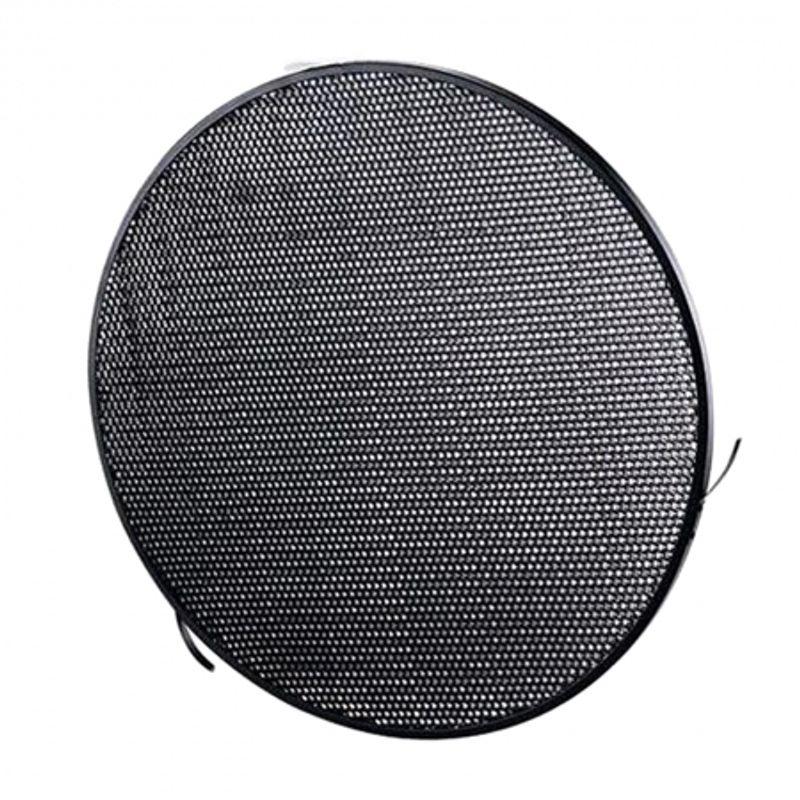 metz-honeycomb-hc-40--for-be-40--34268