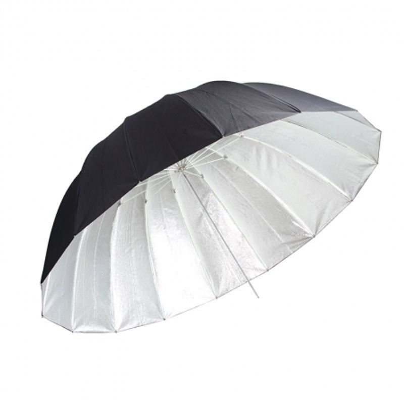 phottix-para-pro-reflective-umbrella-umbrela-parabolica-silver-130cm-34620