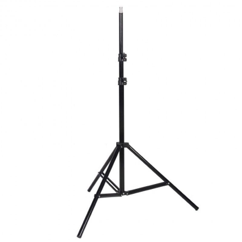 phottix-ph190-light-stand-190cm-stativ-usor-34624