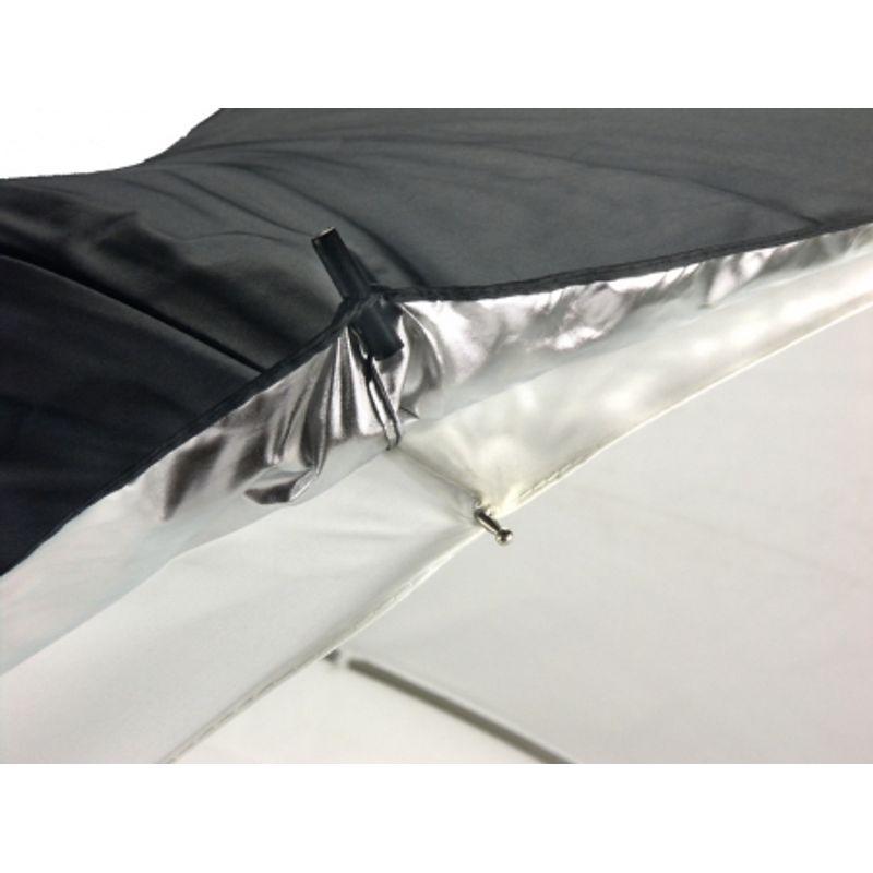 umbrela-2in1-detached-109cm-34676-1