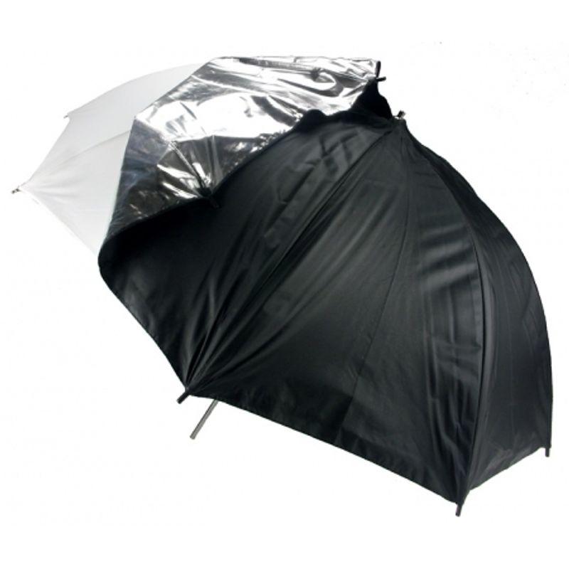 umbrela-2in1-detached-109cm-34676-2