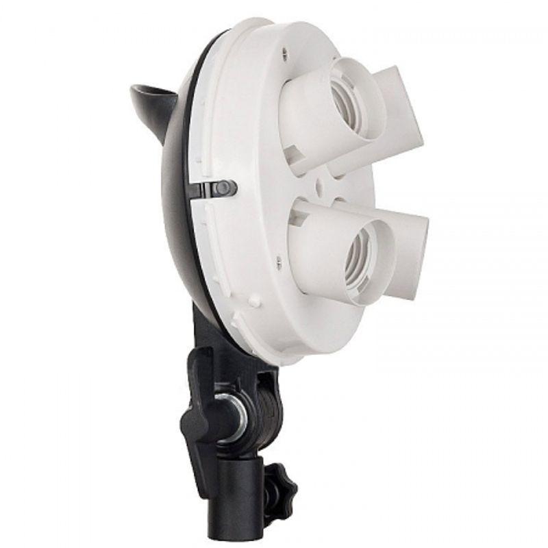 lampa-fluorescenta-sun400-4-socluri-e27-34677-2