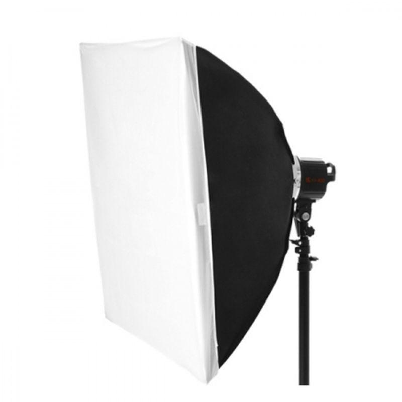 softbox-60x80cm-pentru-lampa-sun-400-34678