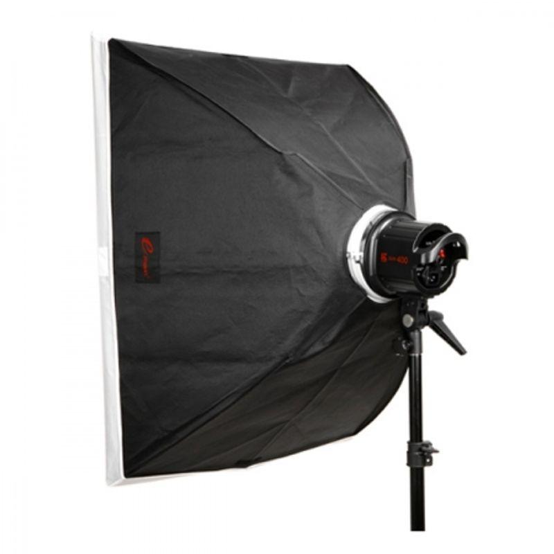 softbox-60x80cm-pentru-lampa-sun-400-34678-1
