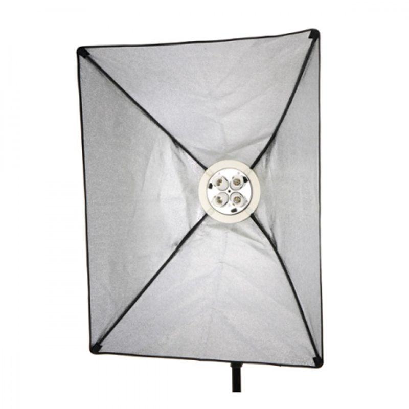 softbox-60x80cm-pentru-lampa-sun-400-34678-2