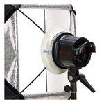 softbox-60x80cm-pentru-lampa-sun-400-34678-3