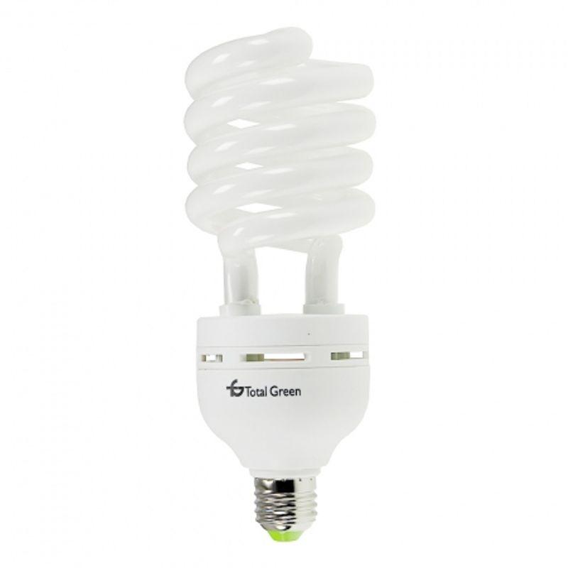 bec-fluorescent-40w-6400k-e27-34757