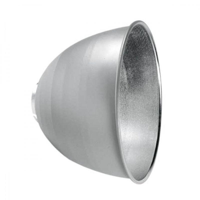 elinchrom--26149-reflector-maxi-spot-40cm-29--34766
