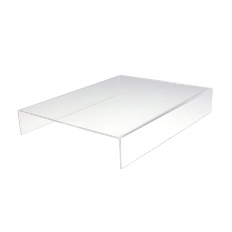 kast-ps-12-masa-foto-24x24cm-acrilica-transparenta-34807