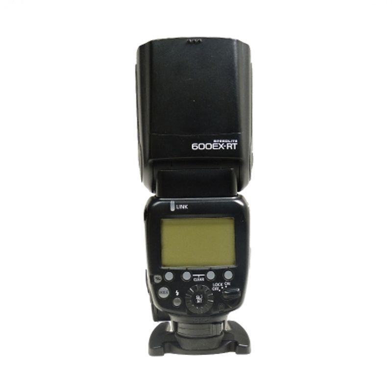 sh-canon-blit-ttl-600ex-rt-battery-pack-cp-e4-sh125023772-47472-3-485