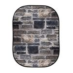 lastolite-lb5711-urban-collapsible-background-1-5x2-1m-red-brick-gray-stone-34938-7-945