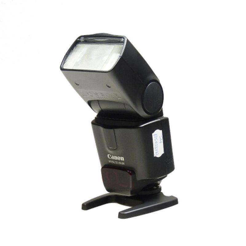 sh-canon-blit-ttl-430ex-sh125023773-47473-1-642