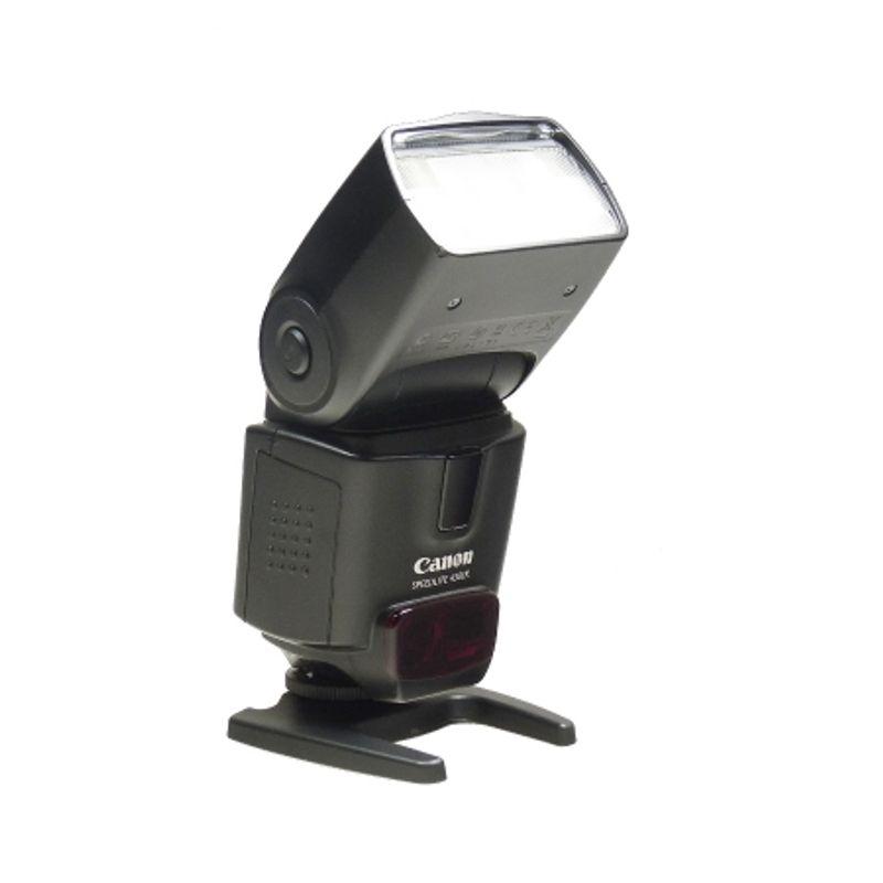 sh-canon-blit-ttl-430ex-sh125023773-47473-2-784