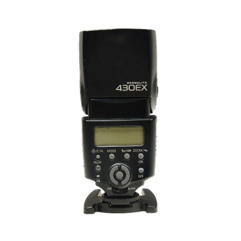 sh-canon-blit-ttl-430ex-sh125023773-47473-3-834