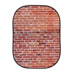 lastolite-lb5711-urban-collapsible-background-1-5x2-1m-red-brick-gray-stone-34938-6-344