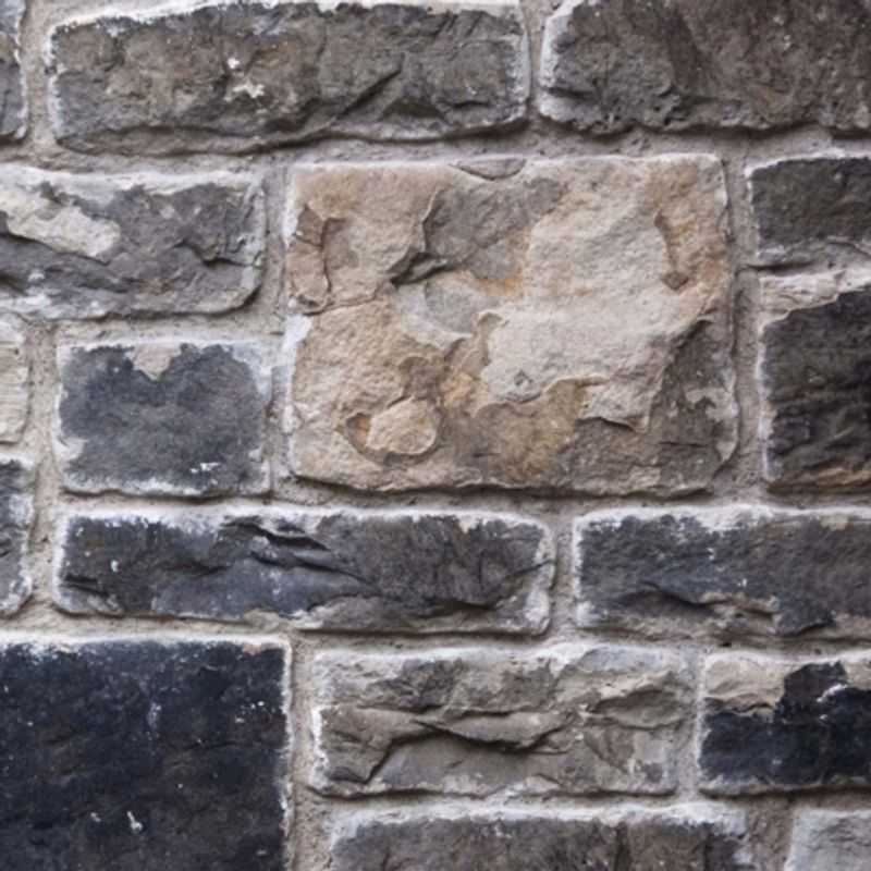lastolite-lb5711-urban-collapsible-background-1-5x2-1m-red-brick-gray-stone-34938-2
