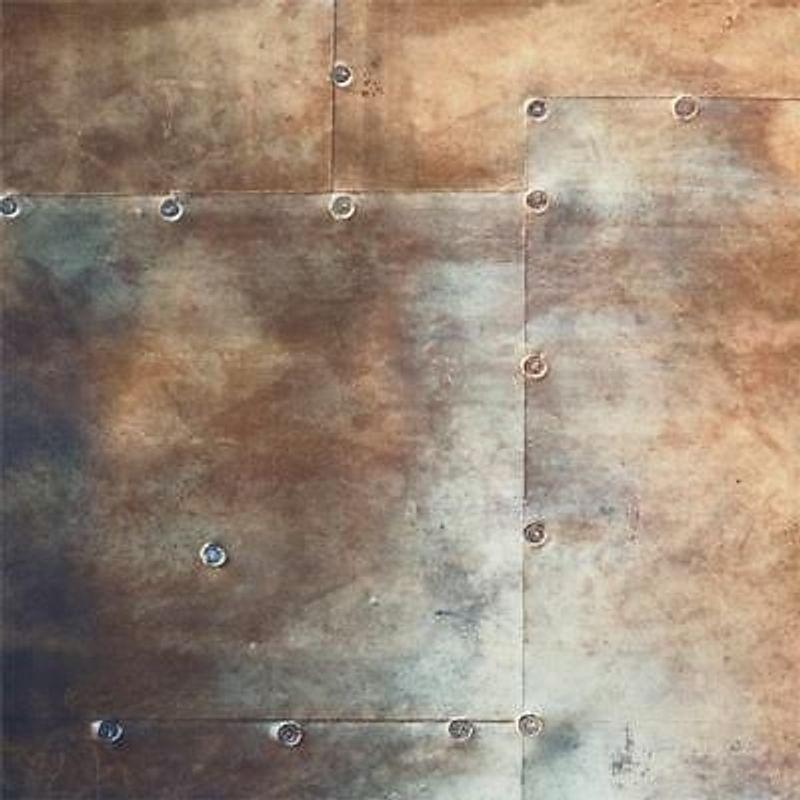 -lastolite-lb5712-urban-collapsible-background-1-5x2-1m--34939-1