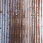 -lastolite-lb5712-urban-collapsible-background-1-5x2-1m--34939-2