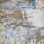 -lastolite-lb5714-urban-collapsible-background-1-5x2-1m-distressed-paper-graffiti-34942-1