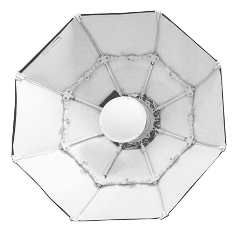 phottix-luna-beauty-dish-70cm-white-beauty-dish-pliabil-35321-1