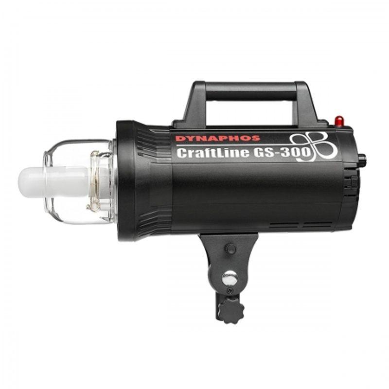 dynaphos-craftline-gs-300-blit-studio-300w-35462-1
