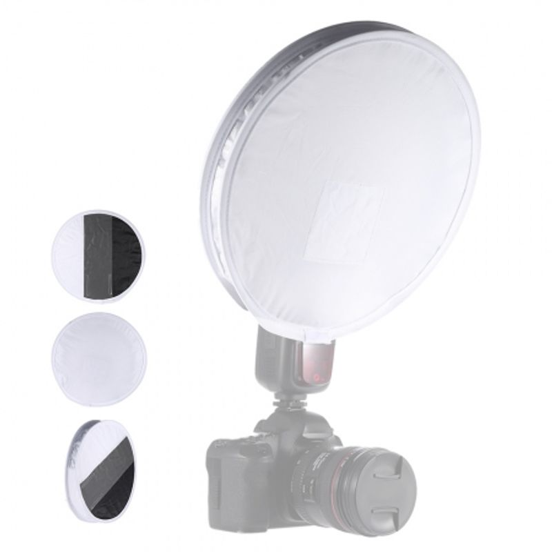 kast-flash-dish-softbox-type-b-47552-473