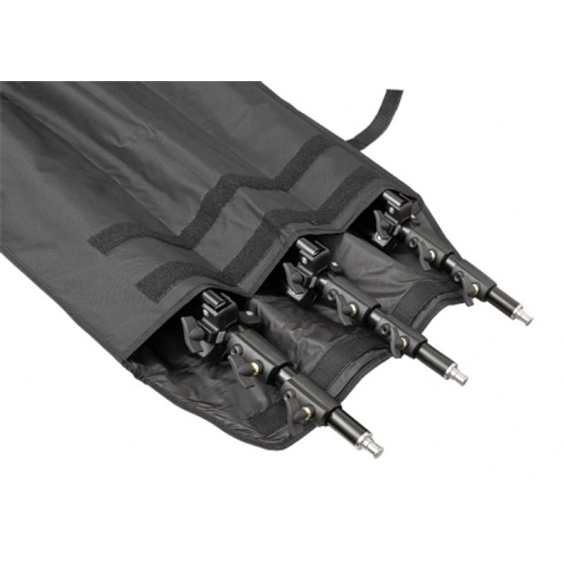 dynaphos-light-stand-bag-120-cm-35613-1