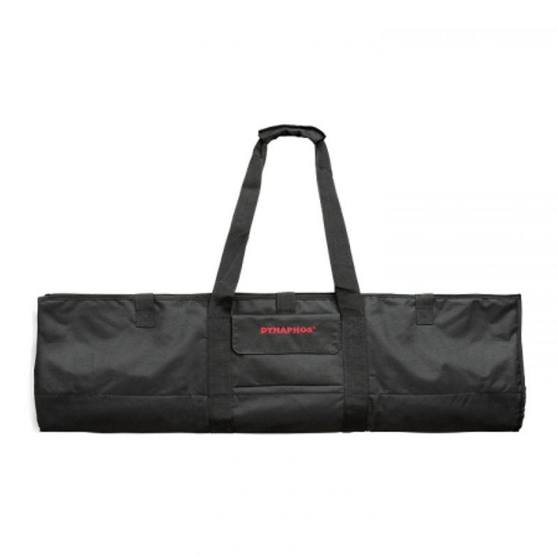 dynaphos-stand-bag-120cm-35686
