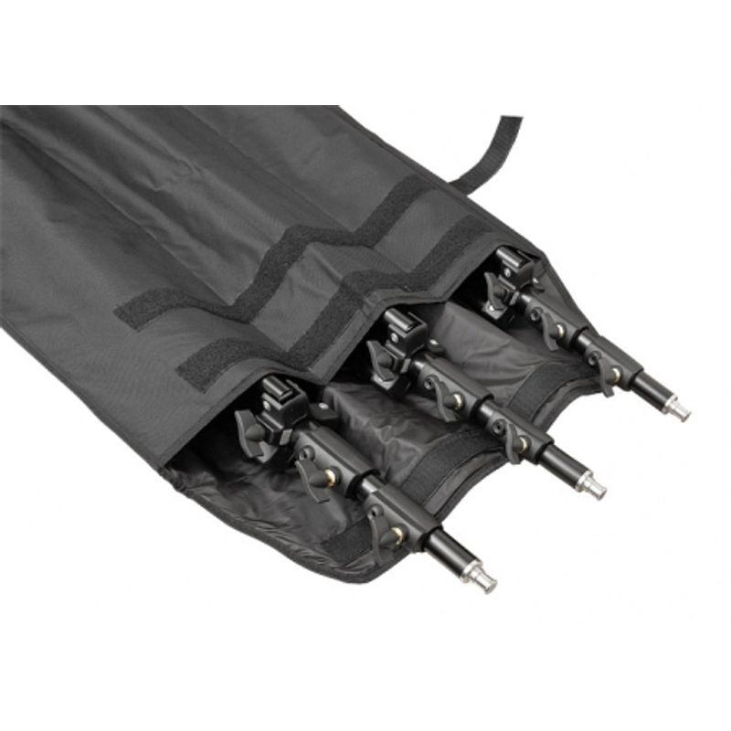 dynaphos-stand-bag-120cm-35686-1