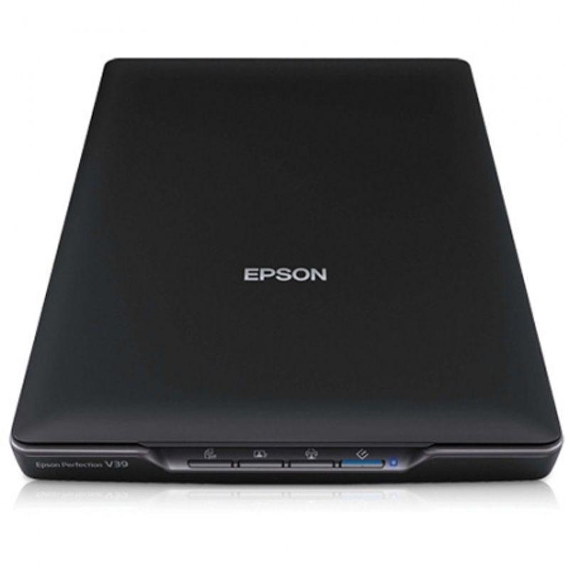 epson-perfection-v39-scaner-foto-a4-47563-5-178