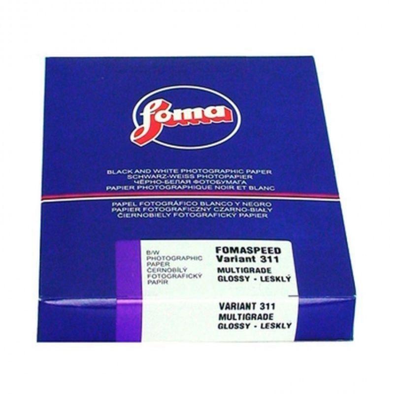 foma-fomaspeed-variant-311-hartie-laborator-24-x-30-5cm--50-bucati-47585-369