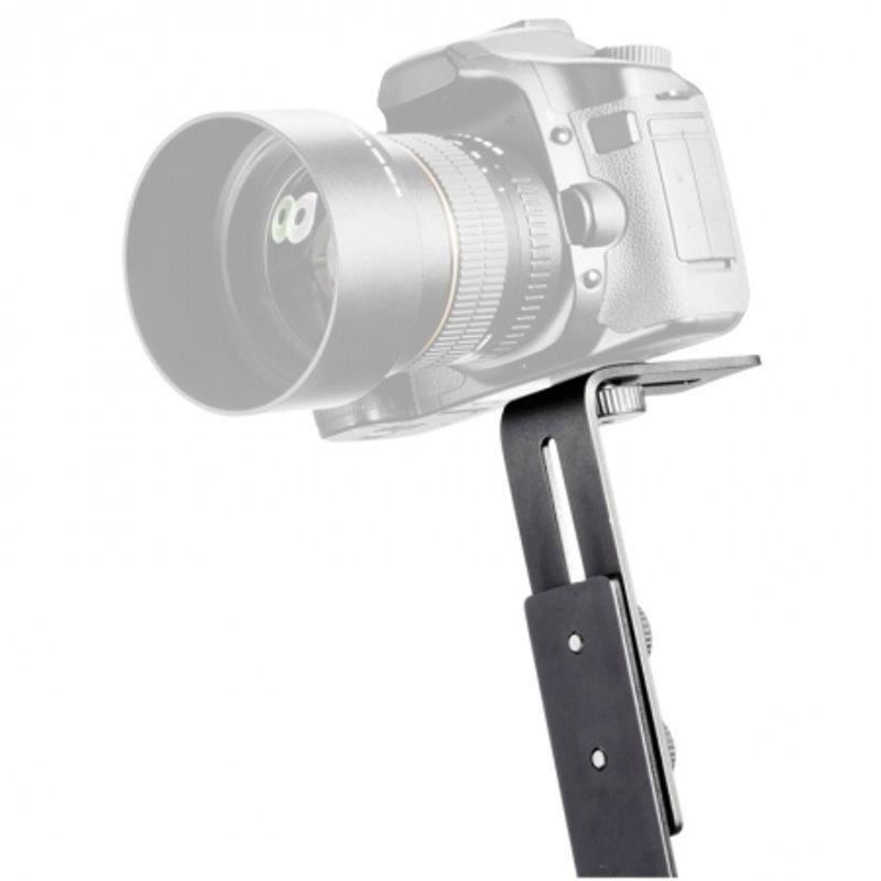 walimex-15910-camera-bracket-for-ring-flash-47595-1-952