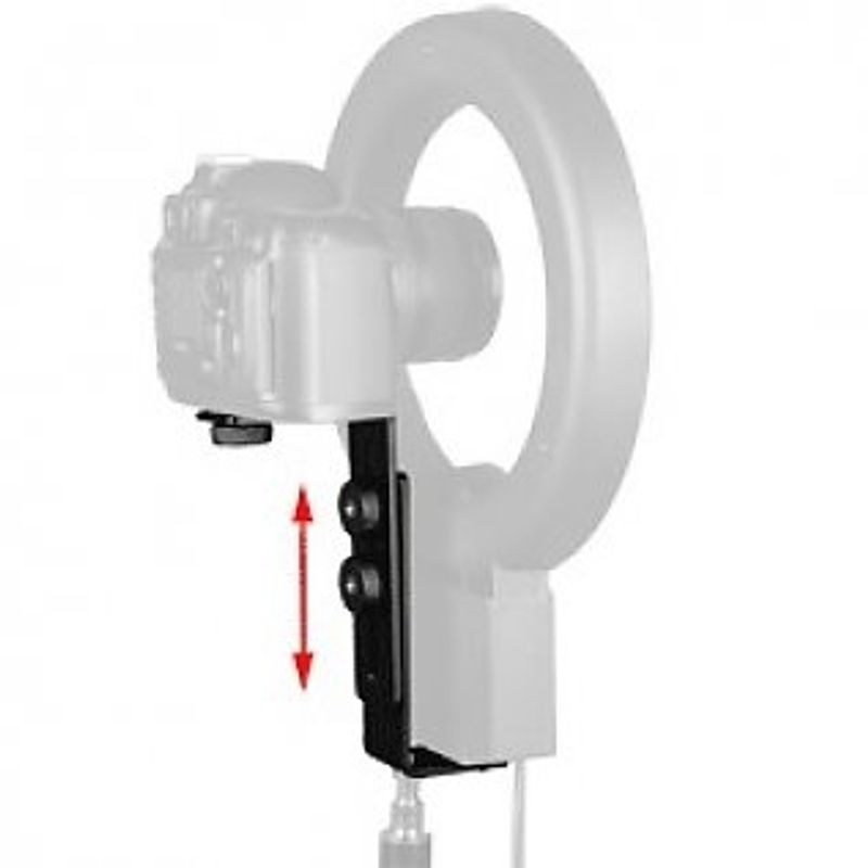 walimex-15910-camera-bracket-for-ring-flash-47595-2-499