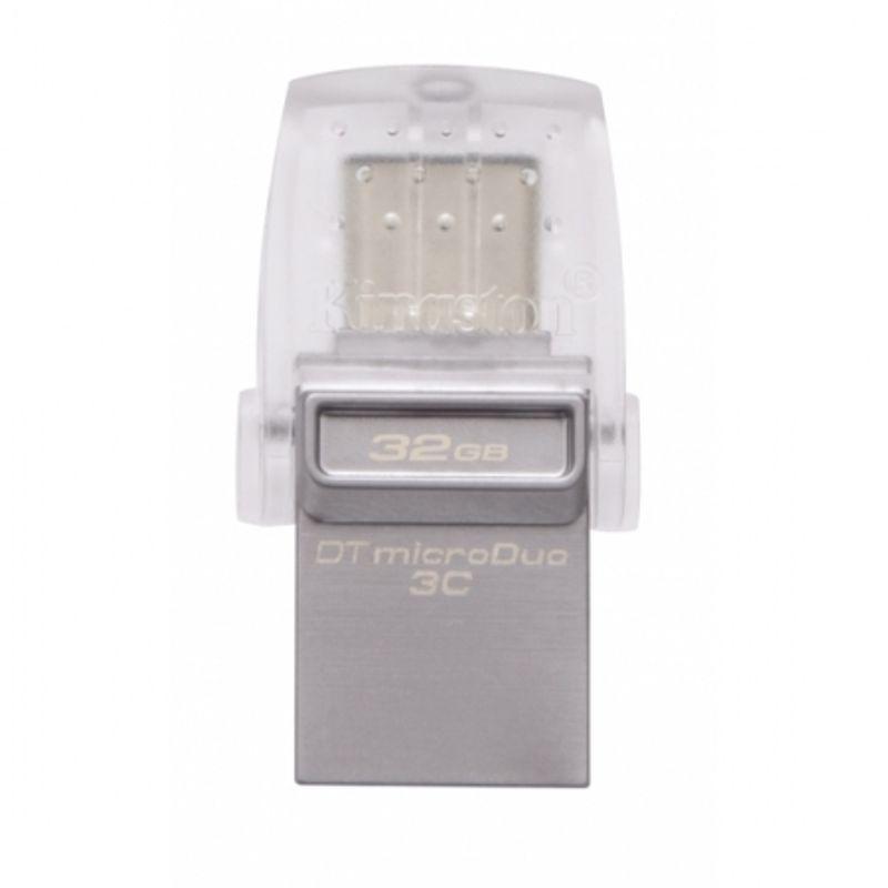 kingston-datatraveler-microduo-microusb-32gb-stick-de-memorie-usb-3-0--47600-764-977