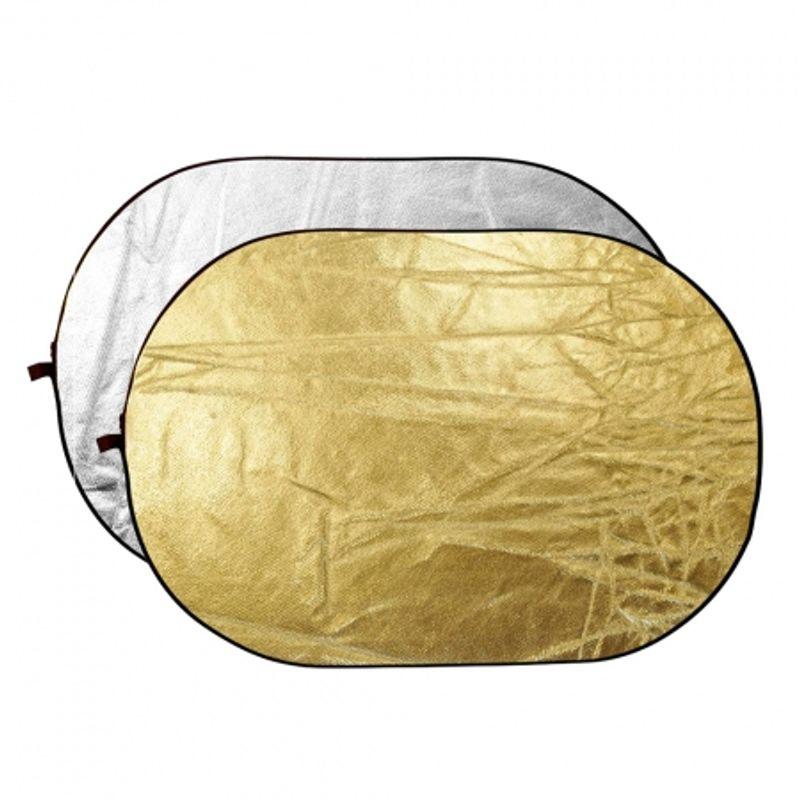 dynaphos-blenda-2-in-1-silver-gold-91x122cm-36765