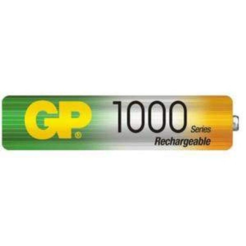 gp-acumulatori-r3-nimh-aaahc-1000mah-blister-47640-147