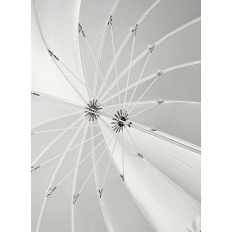 dynaphos-fibro-150-umbrela-difuzie-150cm-36997-1